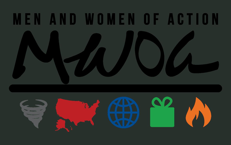 Mwoa+logo+update Color